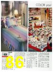 1989 Sears Home Annual Catalog, Page 86