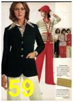 1977 Sears Spring Summer Catalog, Page 59