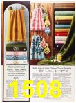 1967 Sears Fall Winter Catalog, Page 1508
