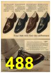 1961 Sears Spring Summer Catalog, Page 488