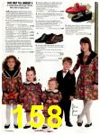 1993 JCPenney Christmas Book, Page 158