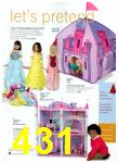 2003 JCPenney Christmas Book, Page 431