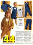1969 Sears Spring Summer Catalog, Page 44