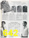 1967 Sears Fall Winter Catalog, Page 642