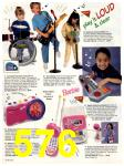 1997 JCPenney Christmas Book, Page 576