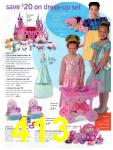 2004 JCPenney Christmas Book, Page 413