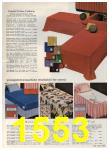1965 Sears Spring Summer Catalog, Page 1553