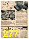 1947 Sears Christmas Book, Page 277