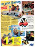 1995 Sears Christmas Book, Page 113