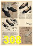 1959 Sears Spring Summer Catalog, Page 308