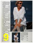 1993 Sears Spring Summer Catalog, Page 9