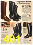 1942 Sears Spring Summer Catalog, Page 401