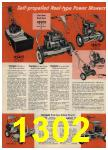 1959 Sears Spring Summer Catalog, Page 1302