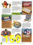 2000 JCPenney Christmas Book, Page 150