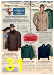 1952 Sears Christmas Book, Page 31