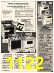 1978 Sears Fall Winter Catalog, Page 1122