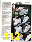 1983 Sears Spring Summer Catalog, Page 112