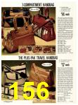 1978 Sears Fall Winter Catalog, Page 156