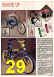 1981 Montgomery Ward Christmas Book, Page 29