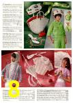 1962 Montgomery Ward Spring Summer Catalog, Page 8