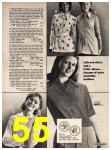 1973 Sears Fall Winter Catalog, Page 55