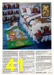 1984 Montgomery Ward Christmas Book, Page 41
