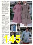 1983 Sears Fall Winter Catalog, Page 145