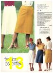 1980 Sears Spring Summer Catalog, Page 13