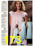 1980 Sears Spring Summer Catalog, Page 173