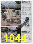 1993 Sears Spring Summer Catalog, Page 1044