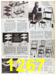 1967 Sears Fall Winter Catalog, Page 1267