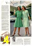 1962 Montgomery Ward Spring Summer Catalog, Page 4