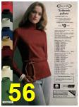 1978 Sears Fall Winter Catalog, Page 56