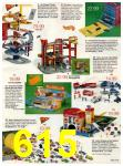 1998 JCPenney Christmas Book, Page 615