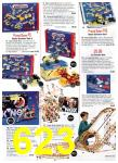1994 JCPenney Christmas Book, Page 623