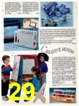 1992 Sears Christmas Book, Page 29