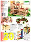 2004 Sears Christmas Book, Page 20