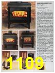 1991 Sears Fall Winter Catalog, Page 1109