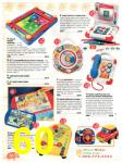 1995 Sears Christmas Book, Page 60