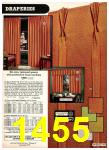 1975 Sears Fall Winter Catalog, Page 1455