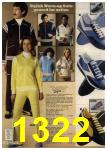 1979 Sears Fall Winter Catalog, Page 1322