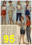 1959 Sears Spring Summer Catalog, Page 95