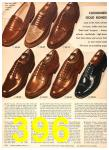 1949 Sears Spring Summer Catalog, Page 396