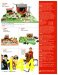 2009 JCPenney Christmas Book, Page 144