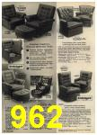 1968 Sears Fall Winter Catalog, Page 962