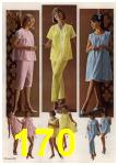 1965 Sears Spring Summer Catalog, Page 170