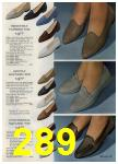 1965 Sears Spring Summer Catalog, Page 289