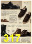 1959 Sears Spring Summer Catalog, Page 317