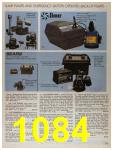 1991 Sears Fall Winter Catalog, Page 1084
