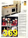 1985 JCPenney Christmas Book, Page 369